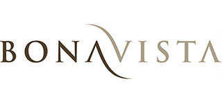 Bonavista | Avanti Custom Homes - Home Builders - Winnipeg - Manitoba