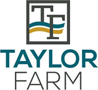 Taylor Farm | Avanti Custom Homes - Home Builder - Winnipeg - Manitoba