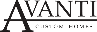 Avanti Custom Homes - Home Builder - Custom Homes - Show Homes - Winnipeg, Manitoba