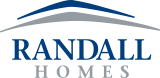 Randall Homes - Custom Home Builder - Custom Homes - Show Homes - Winnipeg, Manitoba